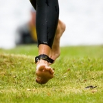 foot-1438884[1]